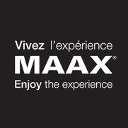 MAAX Bath Inc.'s photo