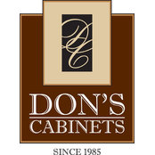 Don's Cabinets's photo