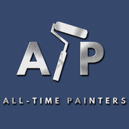 All-Time Painters, LLC's photo