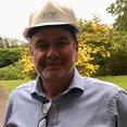 Edinburgh Project Management's profile photo
