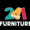 Foto de perfil de 241 Furniture