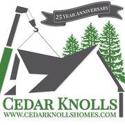 Cedar Knolls Homes's photo