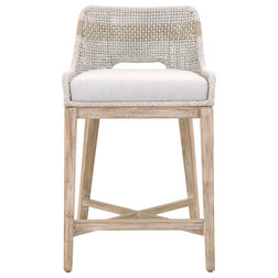 Beach Style Bar Stools And Counter Stools by Orient Express Furniture