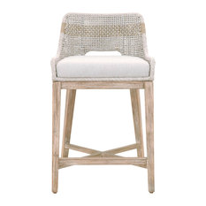 Orient Express Furniture - Tapestry Counter Stool - Bar Stools and Counter Stools