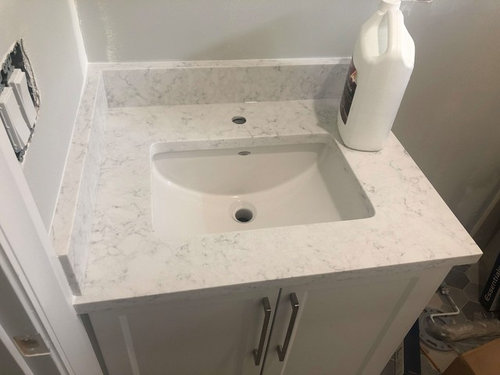 Laundry Sink Without Backsplash,Roommates Grasscloth Peel And Stick Wallpaper Grey