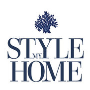 Style My Home's photo