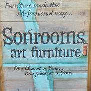 Sonrooms,Inc.'s photo