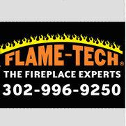 Foto de Flame-Tech