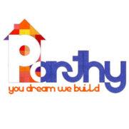 Parthy Construction's photo