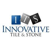 Foto de Innovative Tile & Stone
