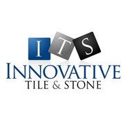 Innovative Tile & Stones foto