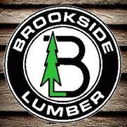 Brookside Lumber Company's photo