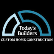 Todays Builders's photo