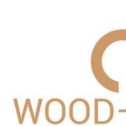 Foto von Wood-Design