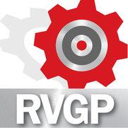 RVGP Photo+Graphics's photo