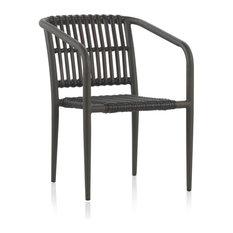 Sevilla Outdoor Dining Chair