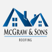 MC GRAW & SONS ROOFING's photo
