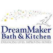 DreamMaker Bath and Kitchen-Schaumburg's photo