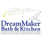 DreamMaker Bath and Kitchen-Schaumburg's photo