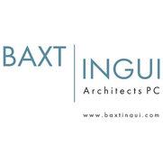 Baxt Ingui Architects PC's photo