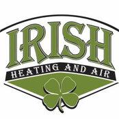 Irish Heating and Air's photo