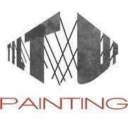 Tilt Up Painting's photo