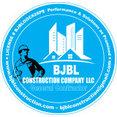 BJBL CONSTRUCTION COMPANY-General Contractor, LLC's profile photo