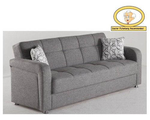 save best rated futon convertible sofa beds online for 2018   reviews  rh   houzz
