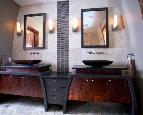 funky bathroom furniture. Funky Bathroom Furniture O
