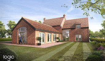 Birkby new build