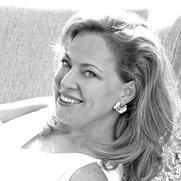 Angela Reynolds Designs's photo