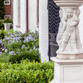 Exterior Worlds Landscaping & Design's profile photo