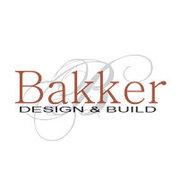 Bakker Design & Build Inc's photo