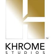 Foto de Khrome Studios