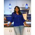 Amala Raj Interiors's profile photo