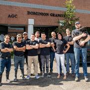 Dominion Granite & Marble's photo