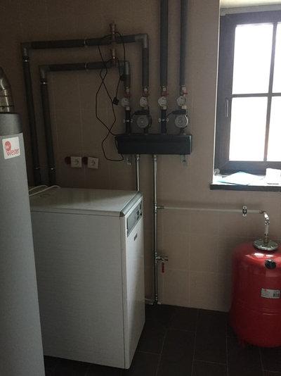 Wie wählen: Gaskessel unter Warmwasserversorgung (16 photos) | How I ...