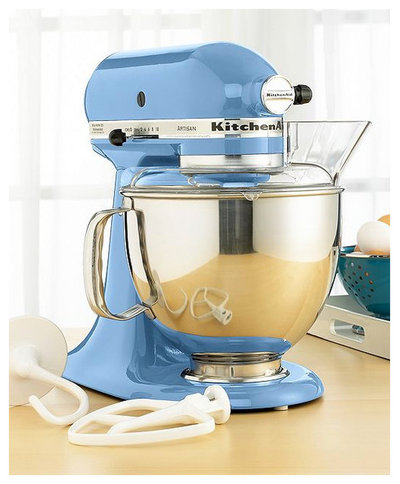 Contemporary Mixers by Macy's