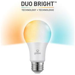 Led Bulbs by Globe Electric