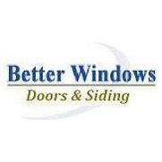 Better Windows & Doors's photo