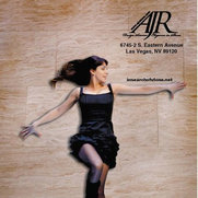 AJR Inc. Elegance In Stone's photo