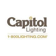 Capitol Lighting Paramus Nj