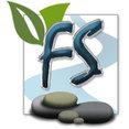FS Landscaping Contractors, Inc.'s profile photo