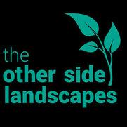 The Other Side Landscapes Pty Ltd's photo