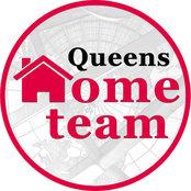 Foto von Queens Home Team at Keller Williams Realty