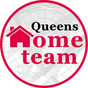 Queens Home Team at Keller Williams Realty's photo
