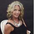 Tracy Spake's profile photo
