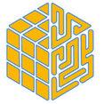 Photo de profil de RDE SERVICE