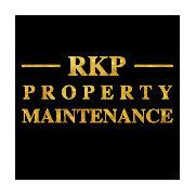 RKP Maintenanceさんの写真
