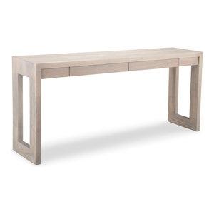 Fifeshire Sofa Table 16x72